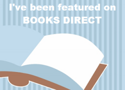 BOOKS DIRECT